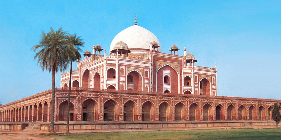 Humayun-tomb-delhi-1-1