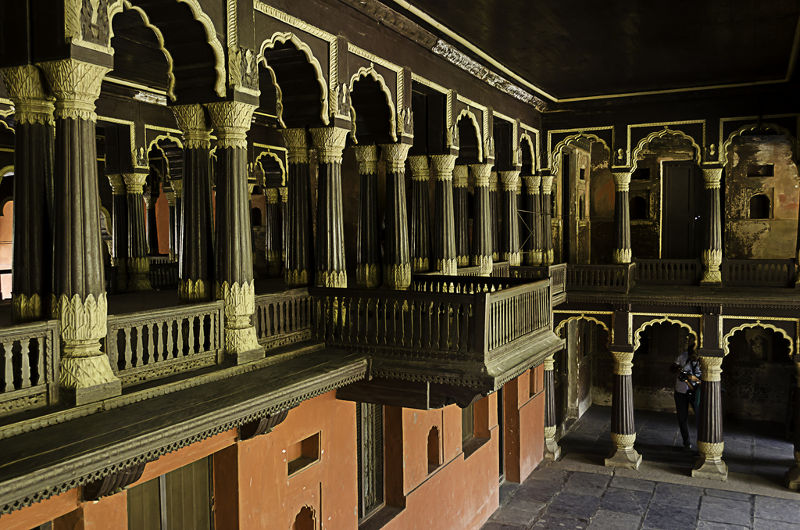 Palace-of-Tipu-Sultan