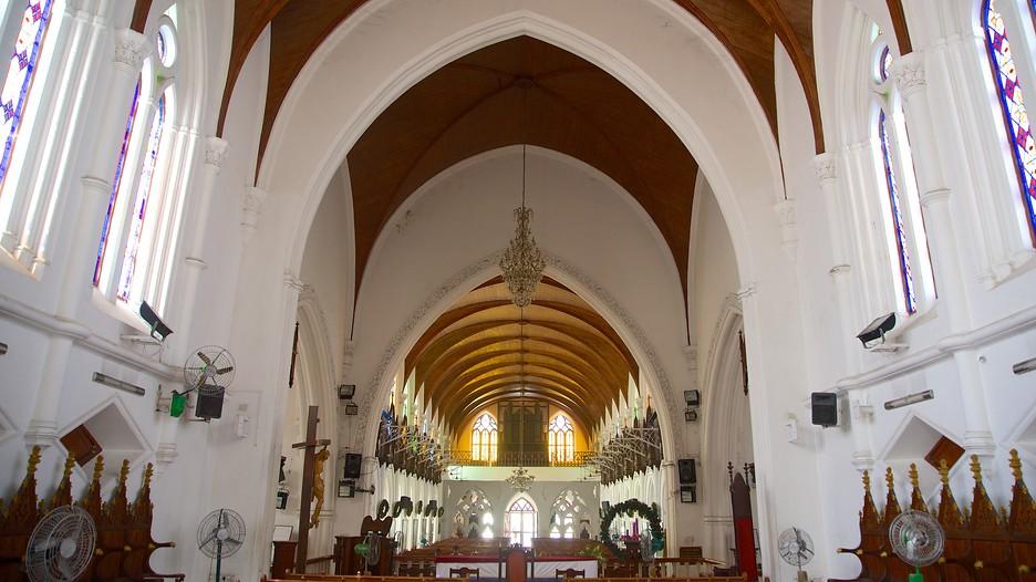 San-Thome-Catherdal-chennai