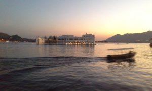 Taj-Palace-Hotel-Udaipur-3