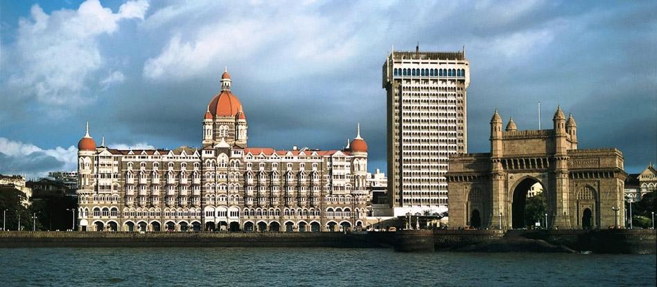 Taj_Mahal_Hotel_Mumbai