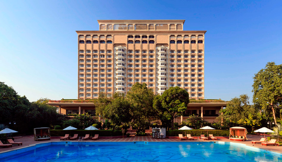 Taj_Mahal_Hotel_New_Delhi