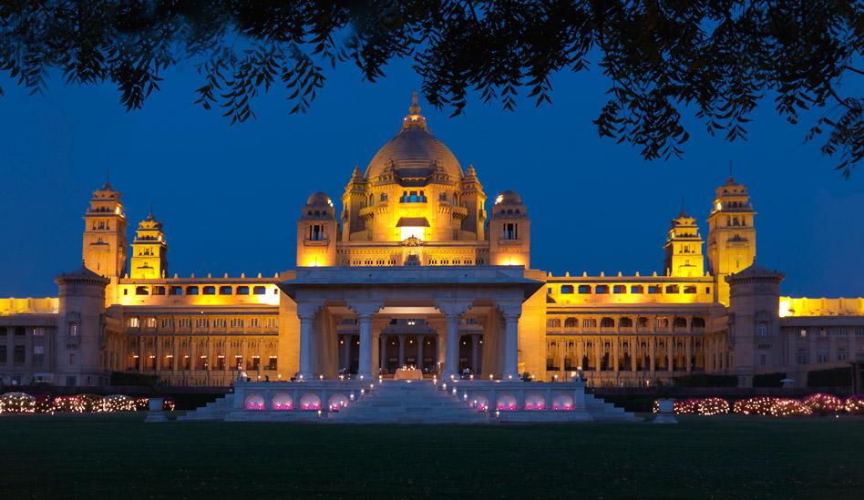 Taj_Umaid_Mahal_Palace_Jodhpur-2