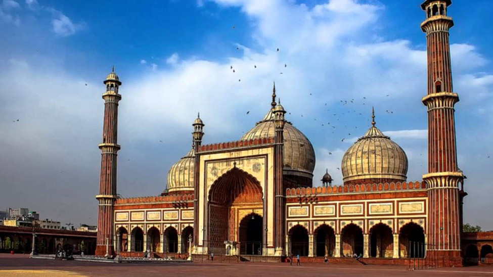 jama-masjid-mosque-delhi-1-1